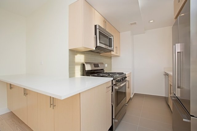 Studio, West Village Rental in NYC for $3,531 - Photo 1