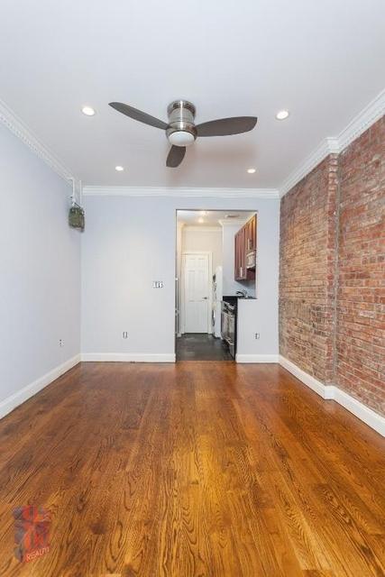 1 Bedroom, Rose Hill Rental in NYC for $2,704 - Photo 1