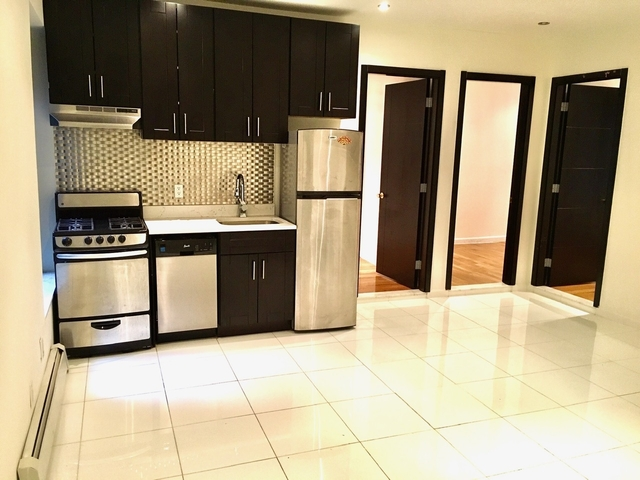 3 Bedrooms, Manhattan Valley Rental in NYC for $2,565 - Photo 1