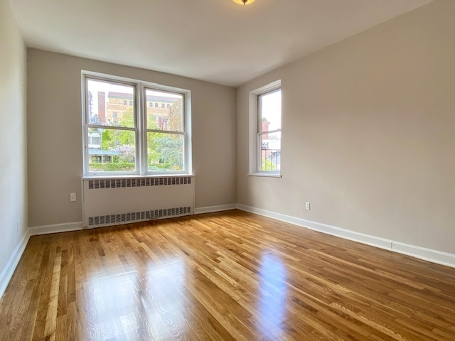 1 Bedroom, West Village Rental in NYC for $4,671 - Photo 1