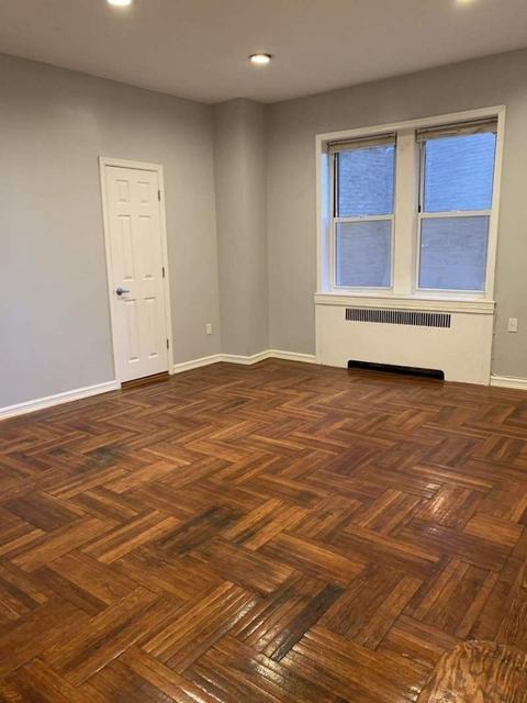 1 Bedroom, Flatbush Rental in NYC for $1,975 - Photo 1