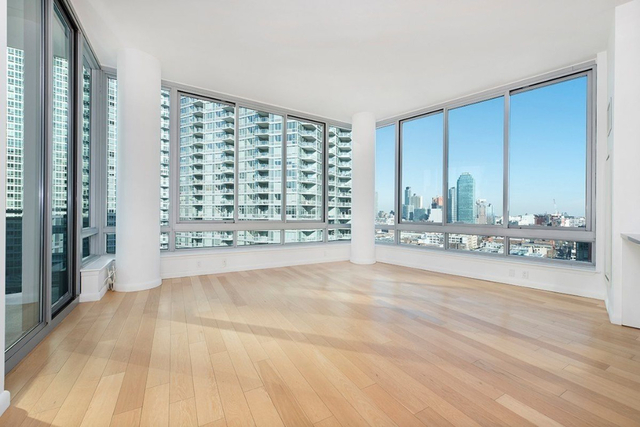 3 Bedrooms, Hunters Point Rental in NYC for $5,588 - Photo 2