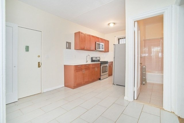 1 Bedroom, East Flatbush Rental in NYC for $1,800 - Photo 1