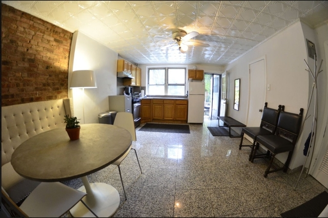 1 Bedroom, Carroll Gardens Rental in NYC for $2,750 - Photo 2