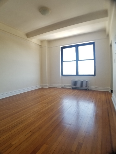Studio, East Village Rental in NYC for $2,291 - Photo 1