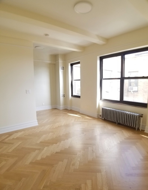 Studio, East Village Rental in NYC for $2,166 - Photo 1