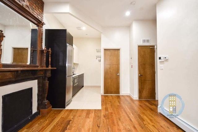 1 Bedroom, Bedford-Stuyvesant Rental in NYC for $1,950 - Photo 1