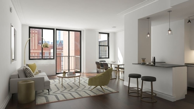1 Bedroom, Yorkville Rental in NYC for $4,392 - Photo 1