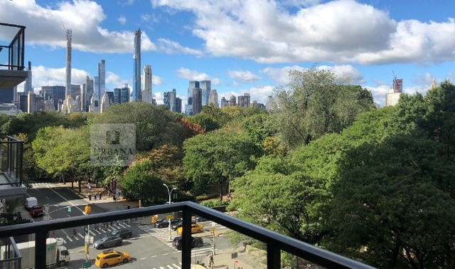 2 Bedrooms, Upper East Side Rental in NYC for $14,250 - Photo 1