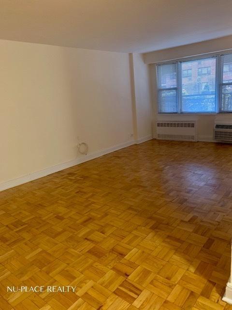 1 Bedroom, Rego Park Rental in NYC for $2,275 - Photo 1