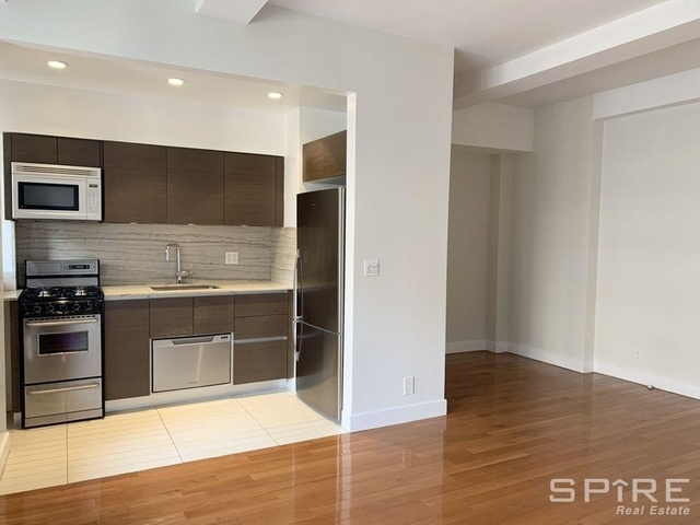 1 Bedroom, Sutton Place Rental in NYC for $3,873 - Photo 1