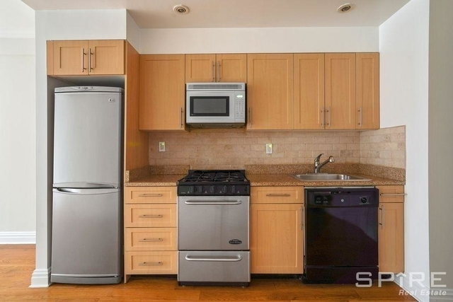 Studio, Murray Hill Rental in NYC for $3,208 - Photo 1