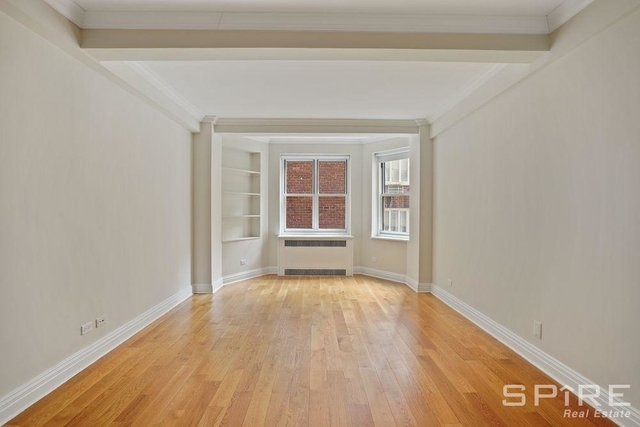 Studio, Murray Hill Rental in NYC for $3,208 - Photo 2