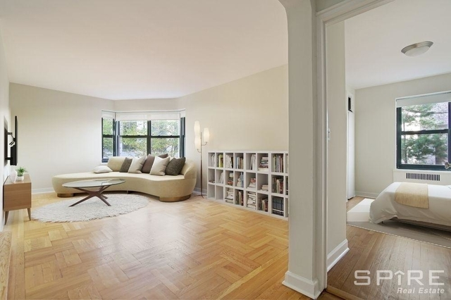 1 Bedroom, West Village Rental in NYC for $4,318 - Photo 2