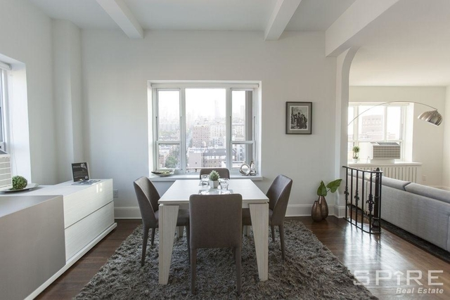 2 Bedrooms, Morningside Heights Rental in NYC for $7,121 - Photo 2