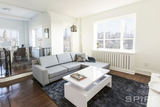 2 Bedrooms, Morningside Heights Rental in NYC for $7,121 - Photo 1
