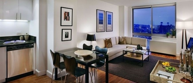 Studio, Downtown Brooklyn Rental in NYC for $2,510 - Photo 1