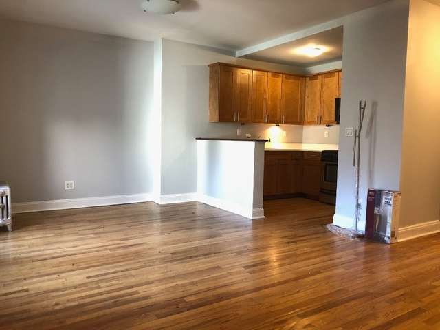 2 Bedrooms, Brooklyn Heights Rental in NYC for $5,200 - Photo 2