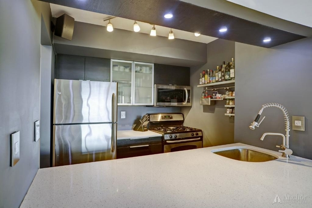 1 Bedroom, Gramercy Park Rental in NYC for $5,800 - Photo 2