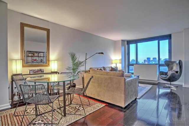 1 Bedroom, Gramercy Park Rental in NYC for $5,800 - Photo 1