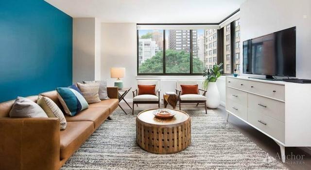 3 Bedrooms, Kips Bay Rental in NYC for $5,600 - Photo 1