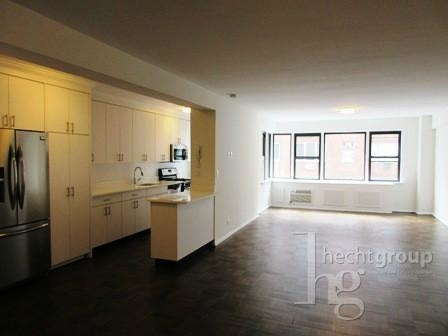 3 Bedrooms, Turtle Bay Rental in NYC for $6,345 - Photo 1