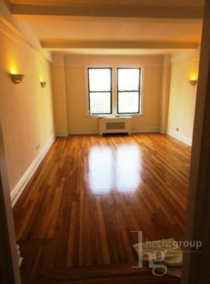 2 Bedrooms, Manhattan Valley Rental in NYC for $6,995 - Photo 1