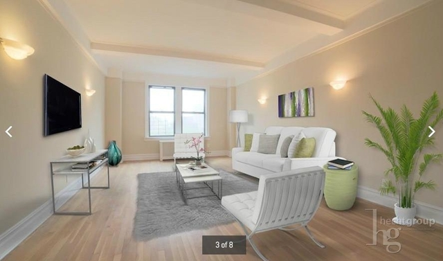 3 Bedrooms, Manhattan Valley Rental in NYC for $6,800 - Photo 2