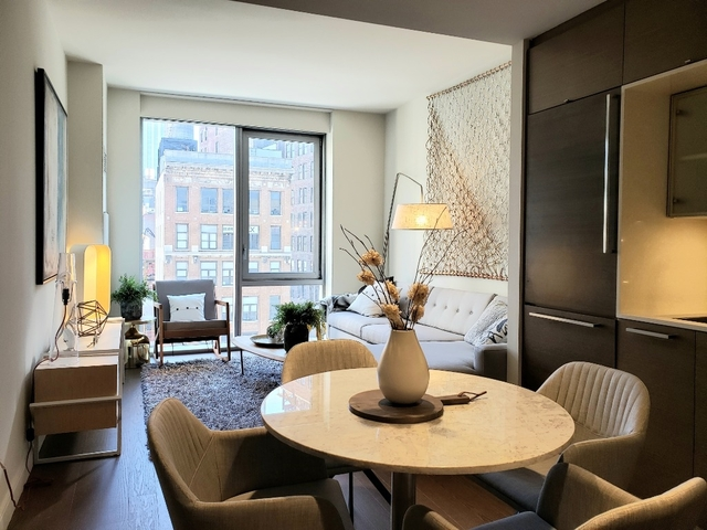 1 Bedroom, Turtle Bay Rental in NYC for $3,595 - Photo 1