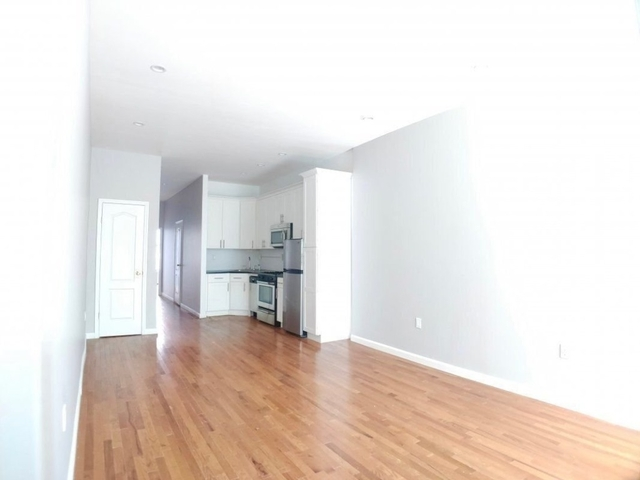 2 Bedrooms, Morningside Heights Rental in NYC for $2,610 - Photo 2