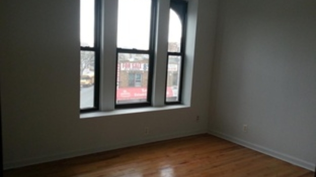 3 Bedrooms, Flatbush Rental in NYC for $2,675 - Photo 2