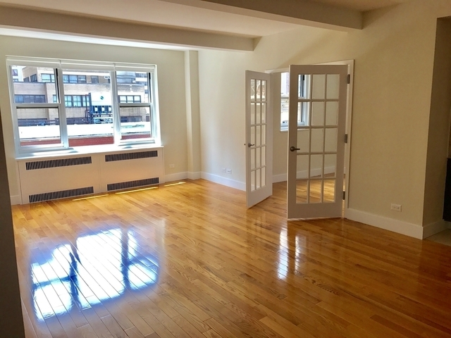 2 Bedrooms, Murray Hill Rental in NYC for $4,406 - Photo 1