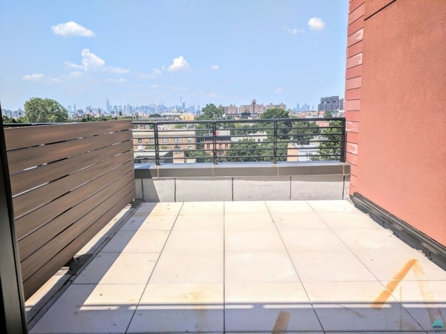2 Bedrooms, Bedford-Stuyvesant Rental in NYC for $2,840 - Photo 2