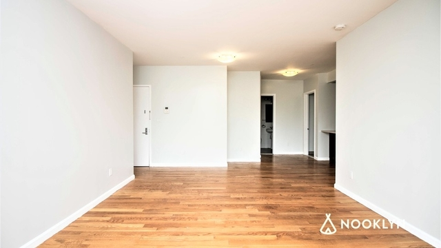 1 Bedroom, Bedford-Stuyvesant Rental in NYC for $2,530 - Photo 2