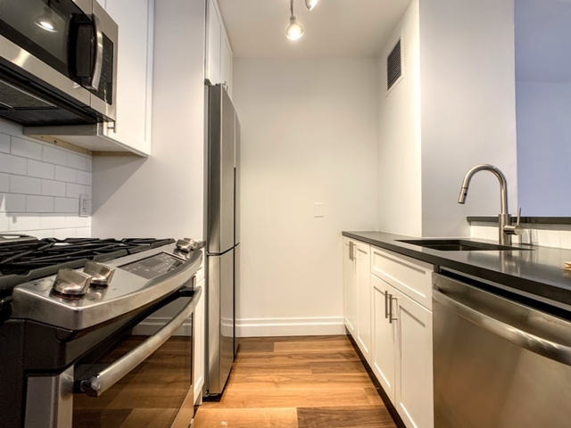 Studio, Yorkville Rental in NYC for $3,019 - Photo 2