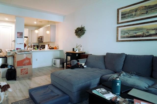 2 Bedrooms, Ridgewood Rental in NYC for $2,538 - Photo 2