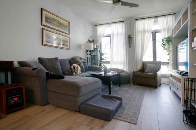 2 Bedrooms, Ridgewood Rental in NYC for $2,538 - Photo 1