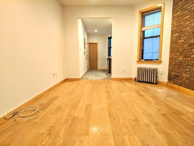 1 Bedroom, SoHo Rental in NYC for $3,483 - Photo 2