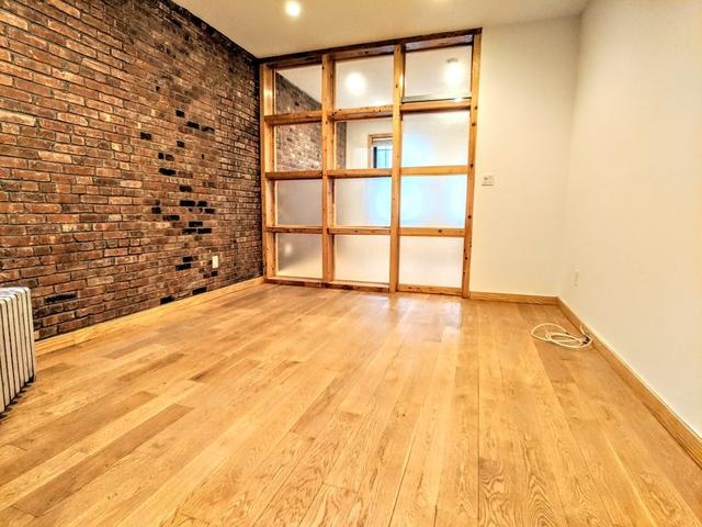 1 Bedroom, SoHo Rental in NYC for $3,483 - Photo 1