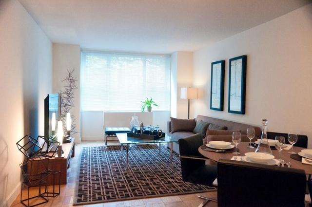 2 Bedrooms, Yorkville Rental in NYC for $3,996 - Photo 2