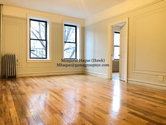 1 Bedroom, East Midwood Rental in NYC for $2,050 - Photo 1