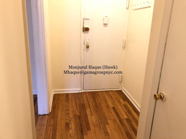 1 Bedroom, East Midwood Rental in NYC for $1,675 - Photo 2