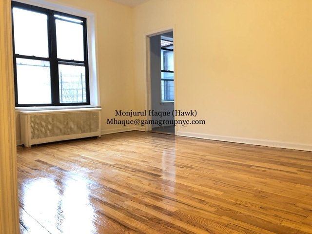 1 Bedroom, East Midwood Rental in NYC for $1,675 - Photo 1