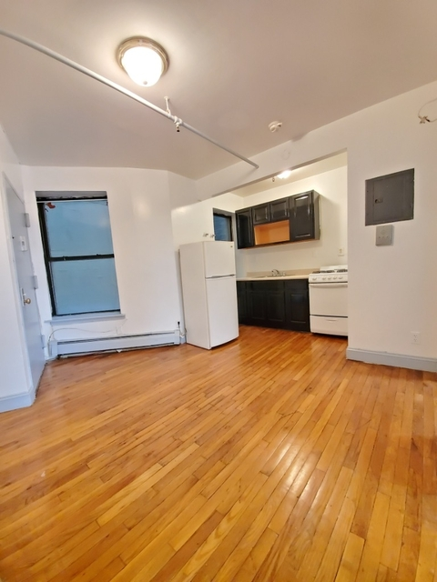 2 Bedrooms, East Harlem Rental in NYC for $1,885 - Photo 1