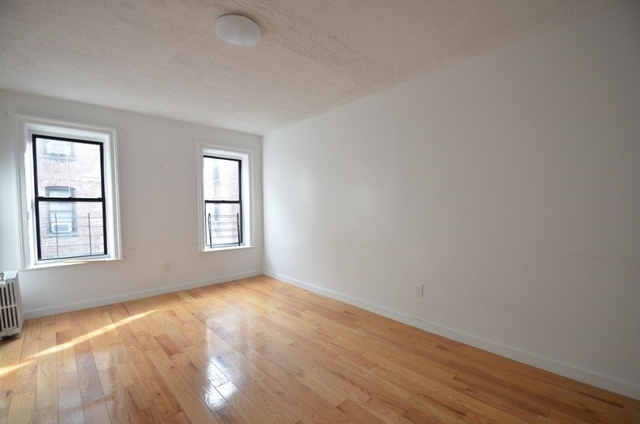 2 Bedrooms, Fordham Manor Rental in NYC for $2,125 - Photo 1