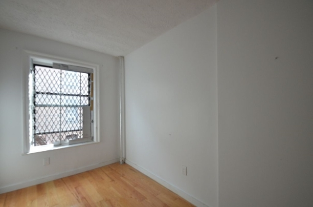 2 Bedrooms, Fordham Manor Rental in NYC for $2,125 - Photo 2