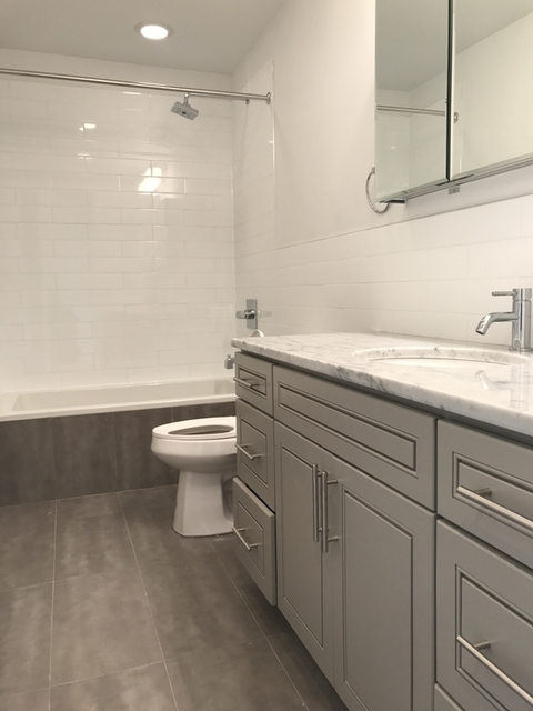 3 Bedrooms, East Flatbush Rental in NYC for $2,850 - Photo 1