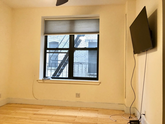 Studio, Hudson Heights Rental in NYC for $2,250 - Photo 2