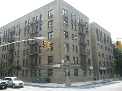 Studio, Hudson Heights Rental in NYC for $2,250 - Photo 1