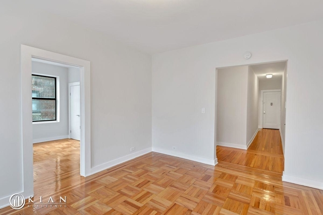 3 Bedrooms, Norwood Rental in NYC for $2,613 - Photo 1